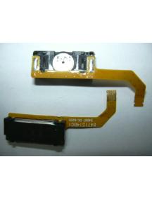 Altavoz Motorola V3x