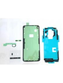Adhesivos rework kit Samsung Galaxy S9 Plus G965