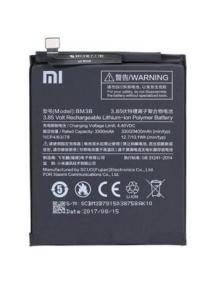 Batería Xiaomi BM3B Mi Mix 2