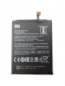 Batería Xiaomi BN44 Mi Max - Redmi 5 Plus