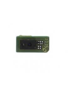 Placa de sensor de proximidad Huawei Nova 2 (PIC-L29)