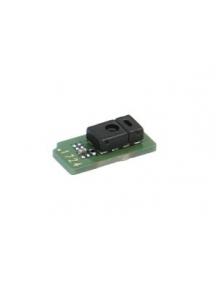 Placa de sensor de proximidad Huawei Nova 2 Plus (BAC-L01)