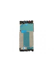 Carcasa intermedia Nokia 5 2017