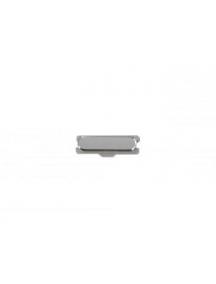 Botón de encendido externo Nokia 3 2017 plata