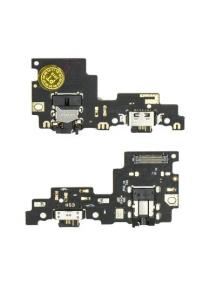 Placa de conector de carga Xiaomi Mi A1