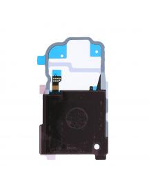 Cable flex de antena NFC + WPC Samsung Galaxy S9 Plus G965