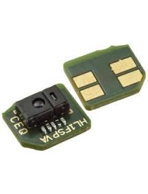 Placa de sensor de proximidad Huawei P Smart