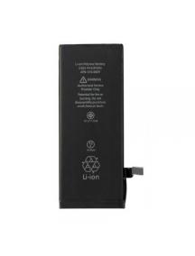 Batería compatible iPhone 6 capacidad máxima 100%