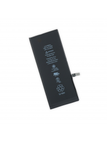 Batería compatible iPhone 6s capacidad máxima 100%