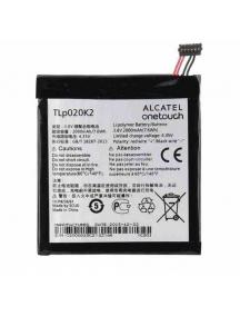 Batería Alcatel TLP020K2 Idol 3 6039Y