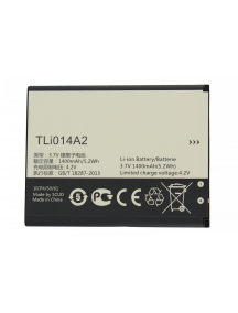 Batería Alcatel TLi014A2 Vodafone Smart First 6 V695 VF
