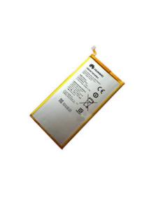 Batería Huawei HB3873E2EBC MediaPad X1 7.0