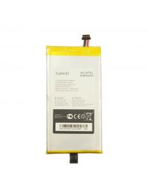 Batería Alcatel TLp014B2 OneTouch EVO 7 HD