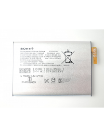 Batería Sony 1308-3586 Xperia XA2 Ultra H4213