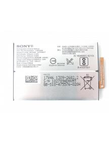 Batería Sony 1309-2682 Xperia XA2 H4113 - L2 H4311
