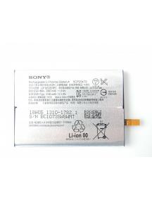 Batería Sony 1310-1782 Xperia XZ2 H8266