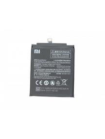 Batería Xiaomi BN34 Redmi 5A