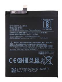 Batería Xiaomi BN35 Redmi 5