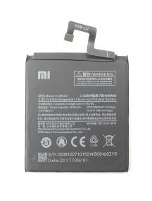 Batería Xiaomi BN20 Mi 5C