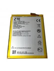 Batería ZTE 466380PLV A610