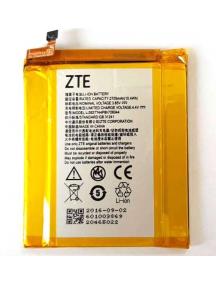 Batería ZTE Li3927T44P8H726044 Axon 7 Mini
