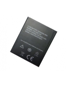 Batería ZTE Li3822T43P4h746241 A465 - L4 Pro