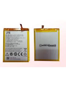 Batería ZTE Li3822T43P8h725640 A510