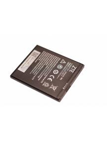 Batería ZTE Li3824T44P4h716043 A520 - A603