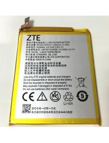 Batería ZTE Li3925T44P8h786035 Vodafone Smart Prime 7 - Blade BA910