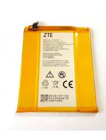 Batería ZTE Li3934T44P8h876744 Grand X Max 2 Z988 - ZMax Pro Z981