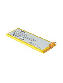 Batería ZTE Li3828t44p6ha74140 Nubia Z9 - Z9 Mini
