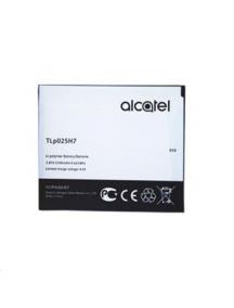 Batería Alcatel TLp025H7 Pop 4 5051X - 5051D