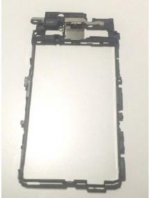 Marco intermedio Sony Xperia XZ2 Compact H8324