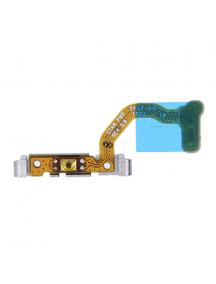 Cable flex de botón de encendido Samsung Galaxy S9 G960