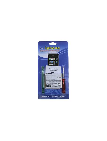 Batería Apple iPhone
