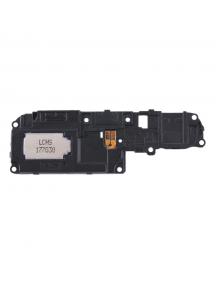 Buzzer Huawei Honor 9 Lite