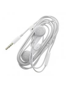 Manos libres Huawei LC0300 22040322 P Smart - Mate 10 Lite