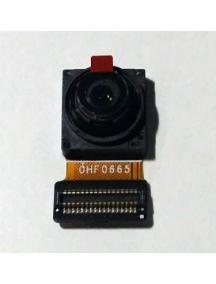 Cámara frontal Huawei Honor 9 Lite 13MPX
