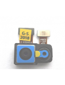 Cámara dual trasera Huawei P Smart - Honor 9 Lite