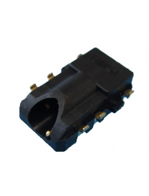 Conector de audio Huawei Mate 7