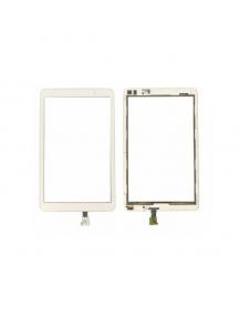 """Ventana táctil Huawei Mediapad T1 10"""" T1-A21L - T1-A22L original"""