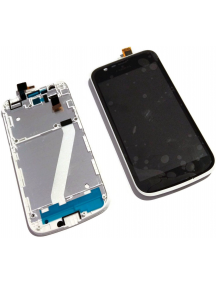 Display Nokia 1 2018