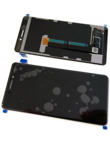 Display Nokia 6.1 2018