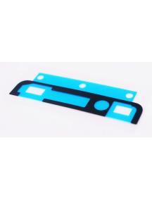 Adhesivo superior de display Nokia 5 2017
