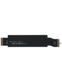 Cable flex principal Nokia 6 2017