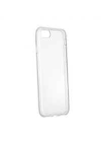 Funda TPU 0.5mm iPhone 7 - 8 transparente