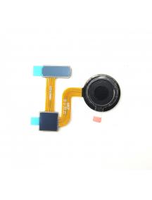 Cable flex de lector de huella LG V30 H930 - H933
