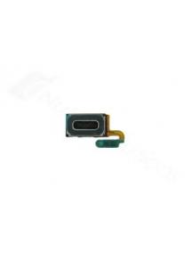 Altavoz LG V30 H930