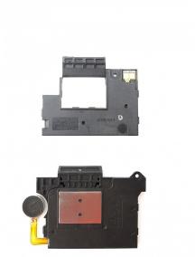 Buzzer Samsung Galaxy Tab A T580