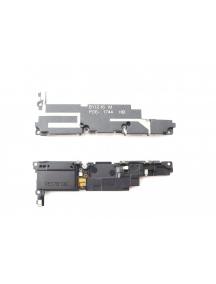 Buzzer + antena Sony Xperia XA2 H4113